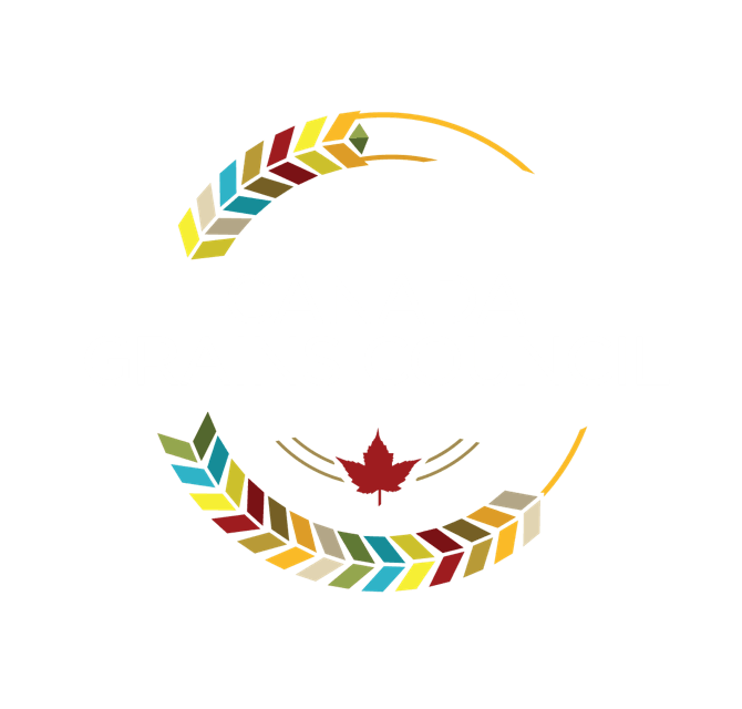 Canada Grains Council
